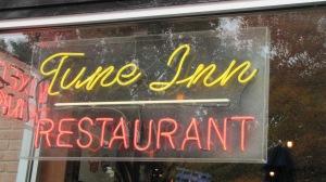 "Tune Inn ""Screwed"" ANC6b - Commission Unhappy"